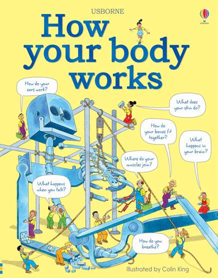 body-works.jpg