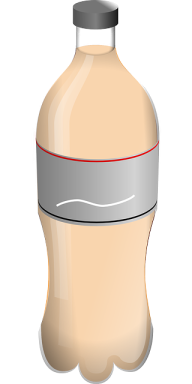 bottle-148301_640.png