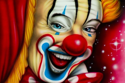 clown-678042_1920.jpg