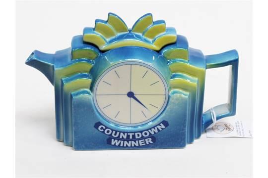 countdown-teapot