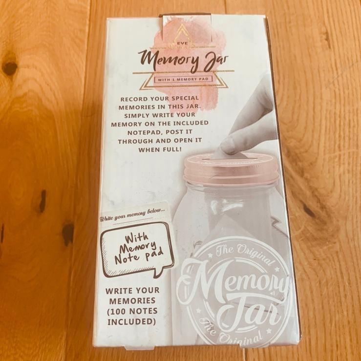 memory-jar-2