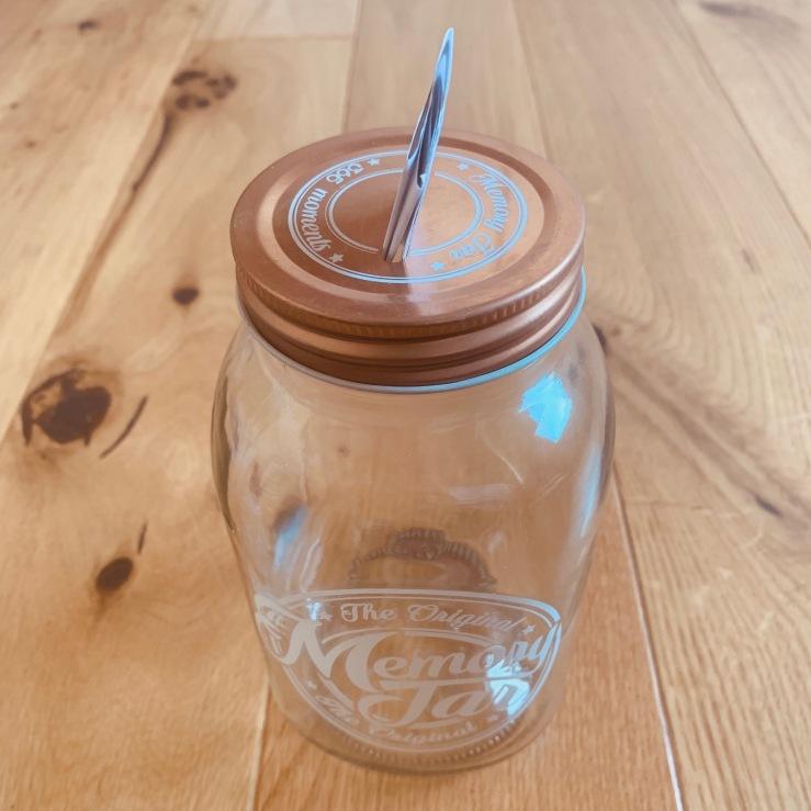 memory-jar-5