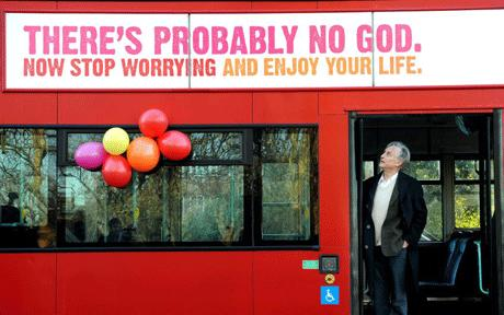 richard-dawkins-bus