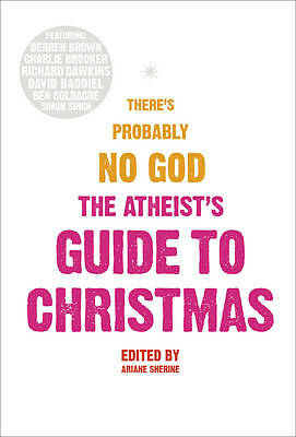 atheists-guide