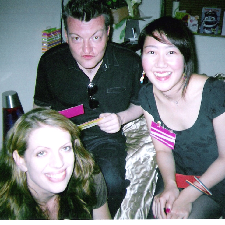 Catie, Charlie, Zarina.jpg