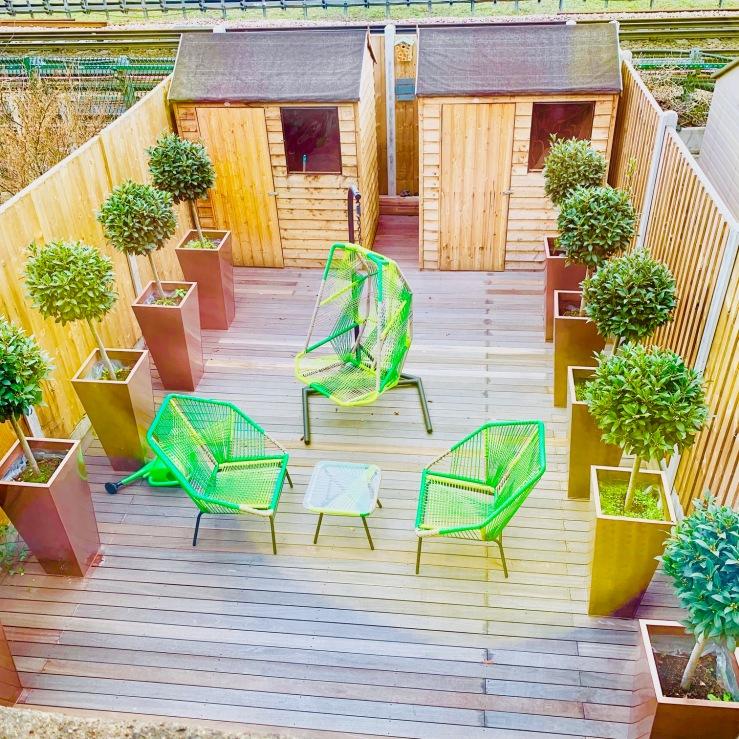 Garden (new).jpg