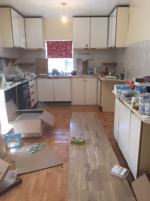 Kitchen - before (4)