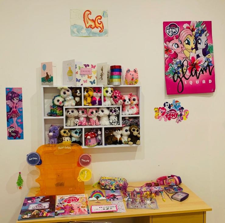 Lily MLP bedroom (2).jpg