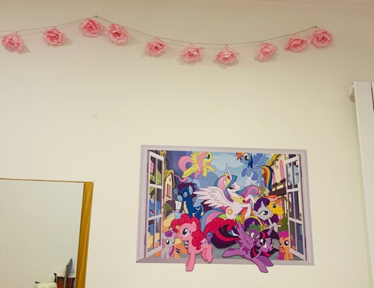 Lily MLP bedroom (3).jpg