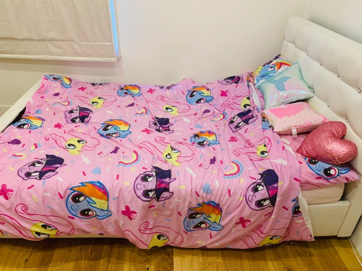 Lily MLP bedroom (5).jpg