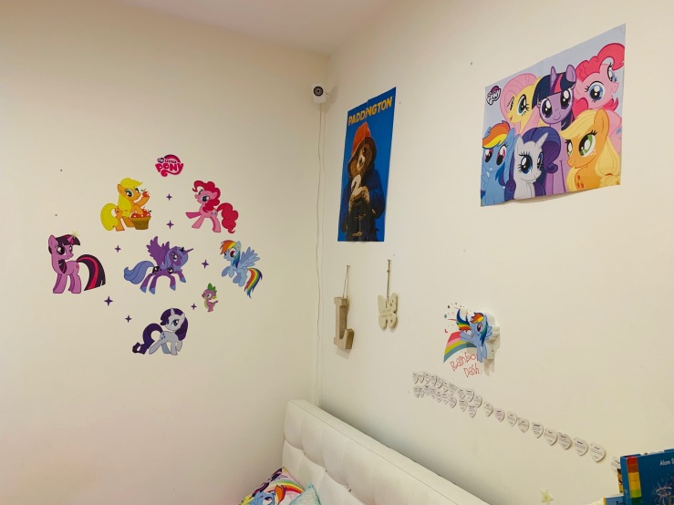 Lily MLP bedroom (6).jpg