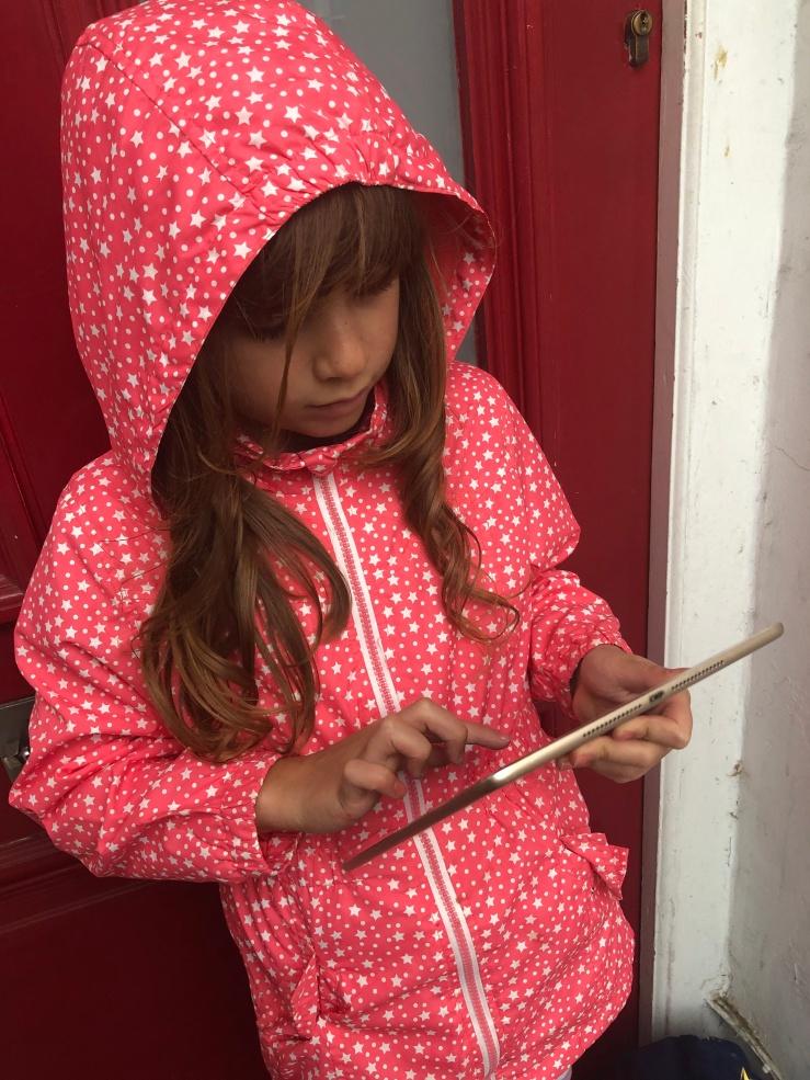 Lily raincoat.jpg