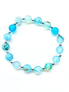 Annalise bracelet 1