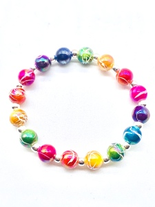 Tamara bracelet 1