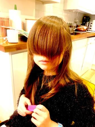 lily-fringe