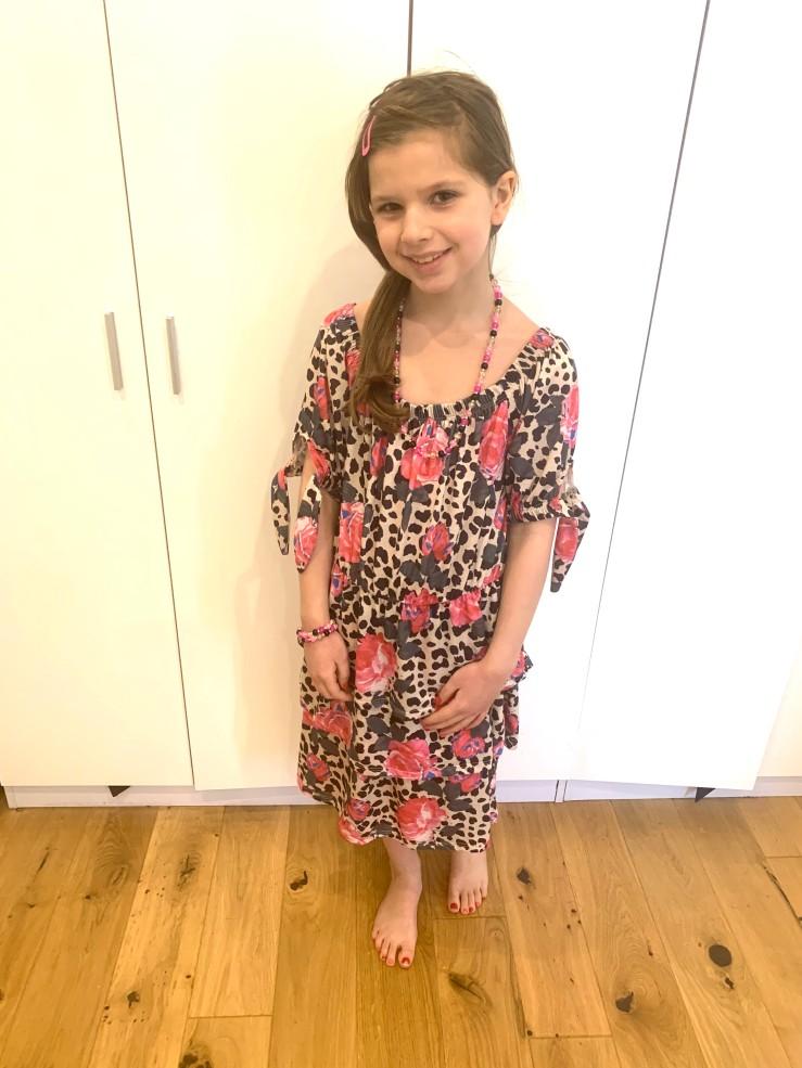 flowery-dress