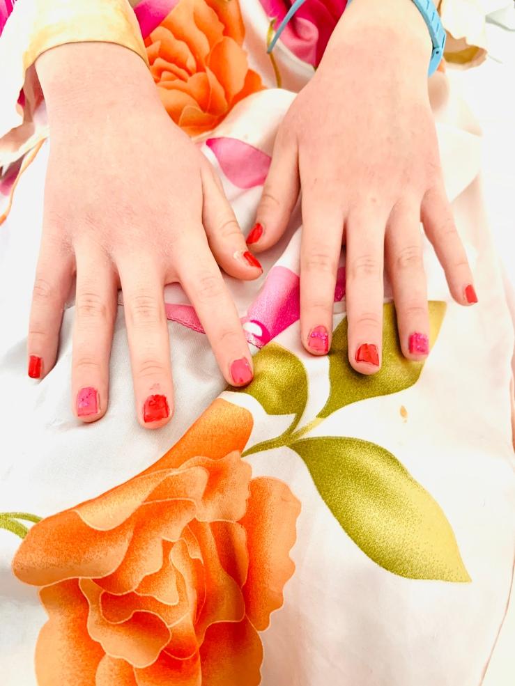 lil-fingernails