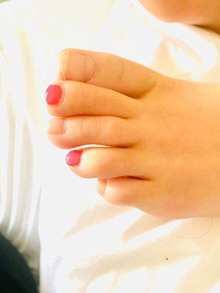 lil-half-toes