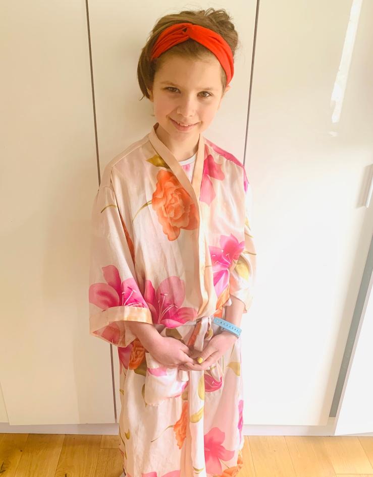 lil-kimono
