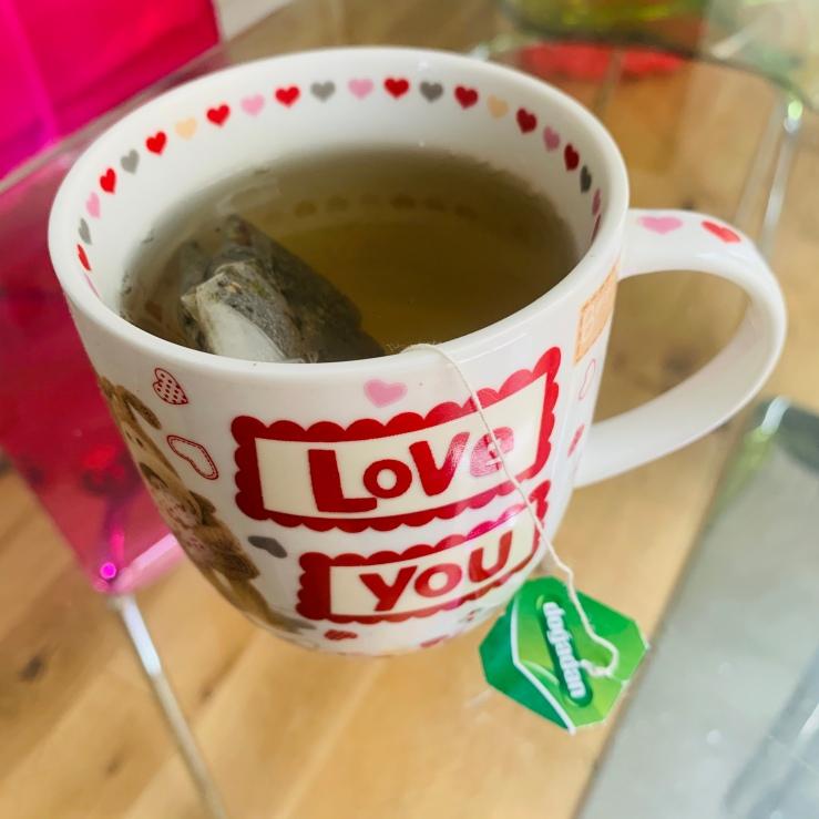 lily-mug-1