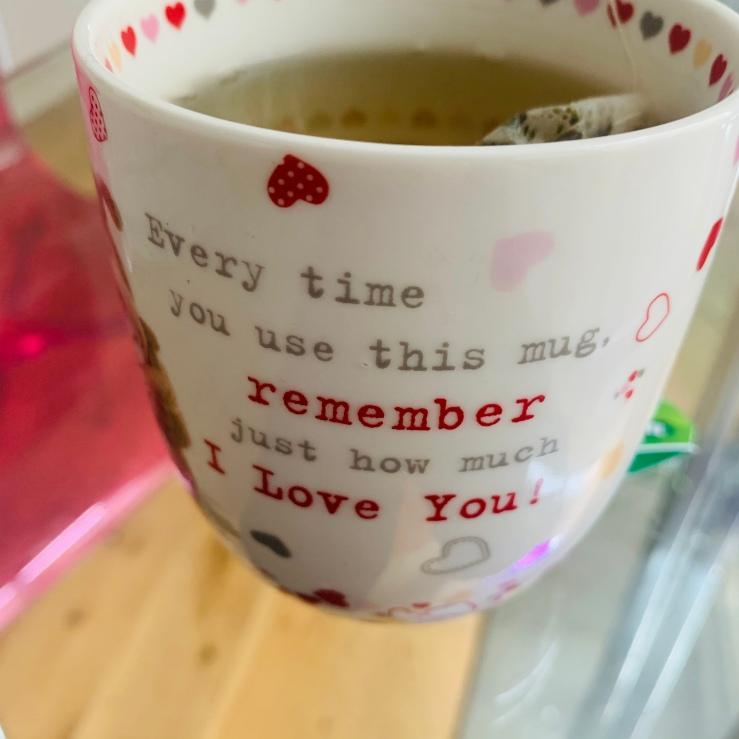 lily-mug-2