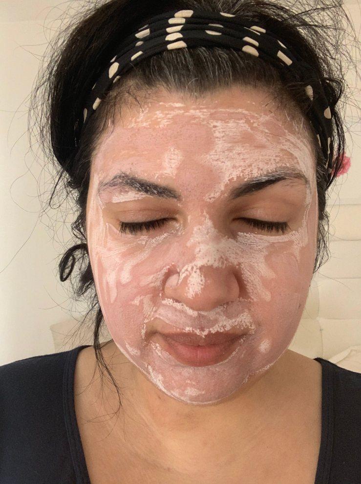 mum-mask