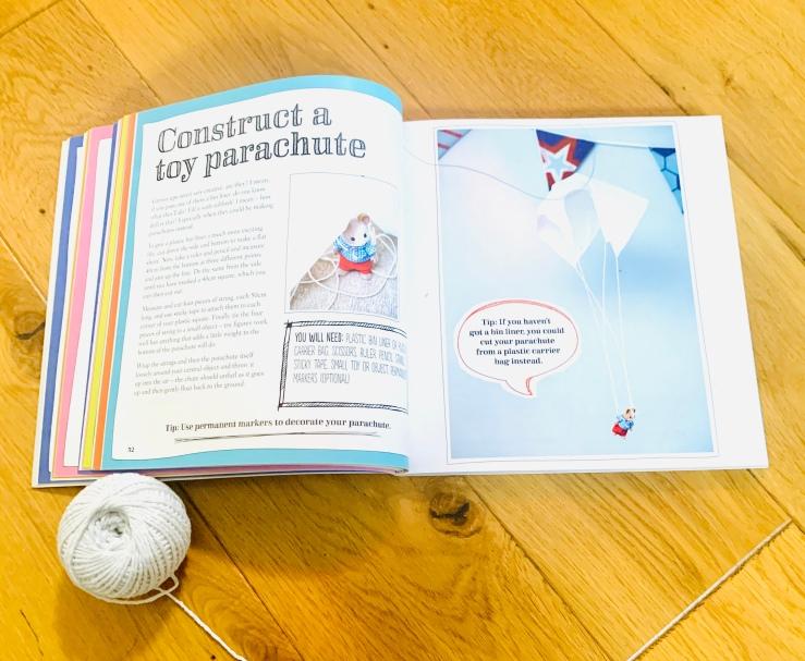 parachute-instructions