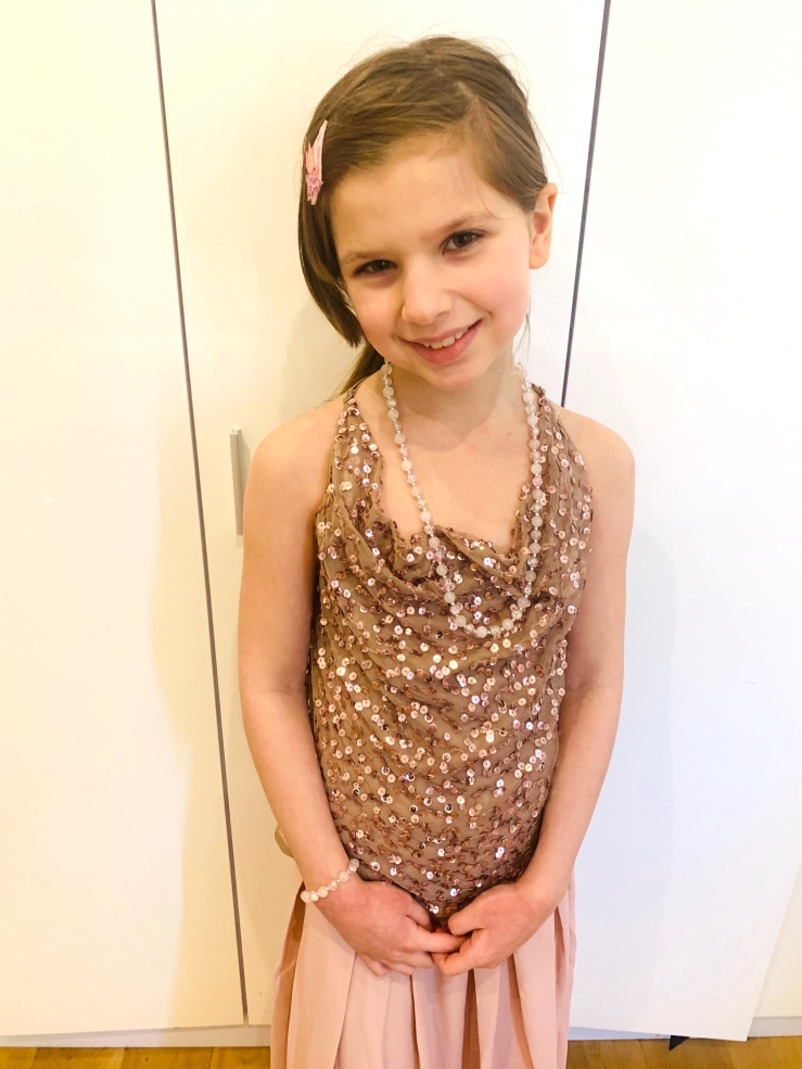 sequinned-outfit