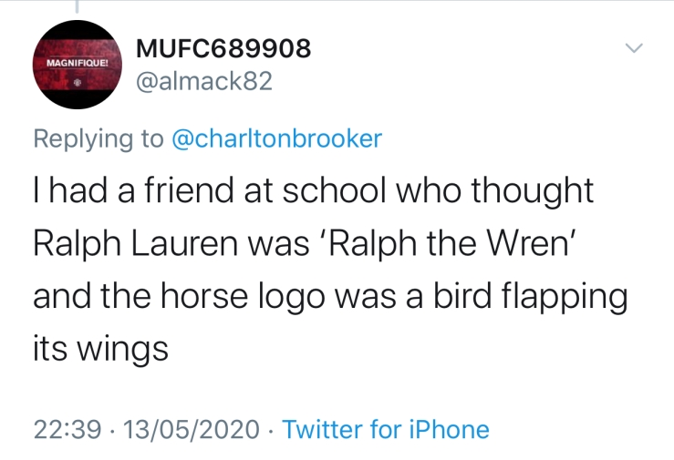 ralph-the-wren